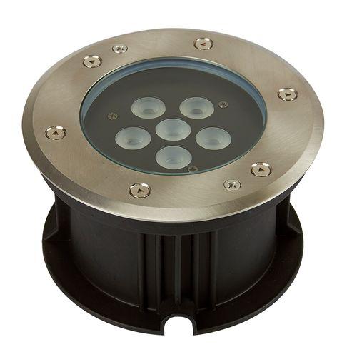 ext-sumergibles-7-5w100-240vrgb-386663-proyector-piso-led-satinado-rgb-tecnolite-hled-530-7-5wrgb47