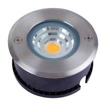 exterior-emp-led10w3000k-386667-fragata-piso-led-satinado-3000k-tecnolite-hled-651-3047
