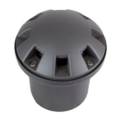 exterior-acento-emp-led-8w3000k400lm-386669-fragata-piso-led-gris-3000k-tecnolite-hled-909-3047