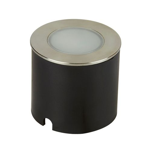 exterior-emp-led1-2w4000k-386672-fragata-piso-led-satinado-4000k-tecnolite-hled-960-s47