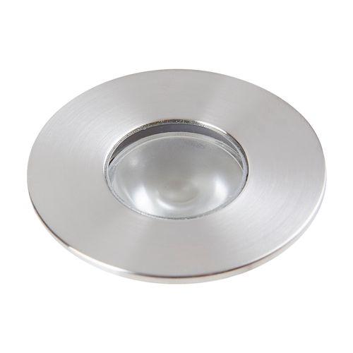 exterior-emp-led2w100-240v3000k-386675-fragata-piso-led-satinado-3000k-tecnolite-hled-645-2w-s47