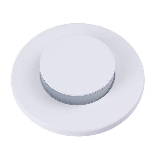 exterior-luz-cortesia6w100-240v3000k-386681-empotrado-a-pared-pared-led-blanco-3000k-tecnolite-hled-941-30-b47
