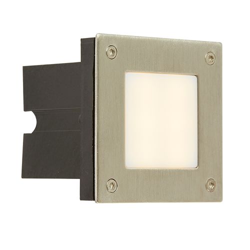 exterior-luz-cortesia0-6w-3000k-386684-empotrado-a-pared-pared-led-satinado-3000k-tecnolite-hled-905-s47