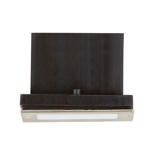 exterior-luz-cortesia0-6w-3000k-386685-empotrado-a-pared-pared-led-satinado-3000k-tecnolite-hled-910-s47