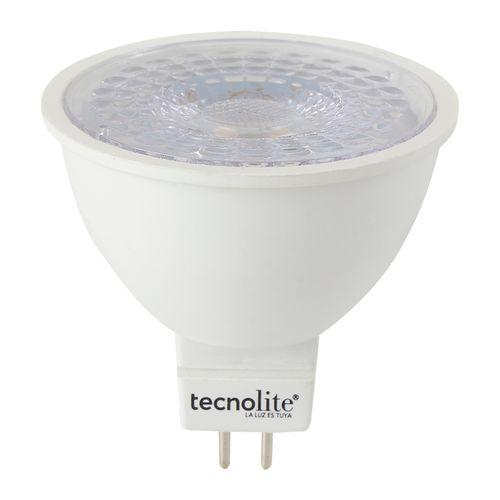 lamp-led-mr16-5w100-240v3000kgx5-3400lm-386691-dicroico-mr11-mr16-led-blanco-3000k-tecnolite-5mr16led30mv2547
