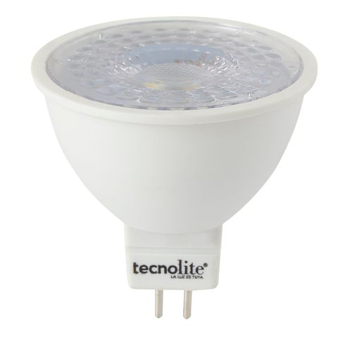lamp-led-mr16-5w100-240v6500kgx5-3400lm-386692-dicroico-mr11-mr16-led-blanco-6500k-tecnolite-5mr16led65mv2547