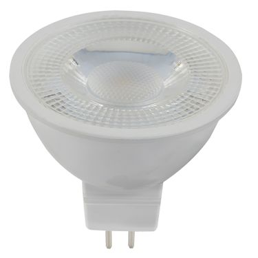 lamp-led-mr16-3w3000kgx5-3250lm-386694-dicroico-mr11-mr16-led-blanco-3000k-tecnolite-mr16-led-3w-30h47