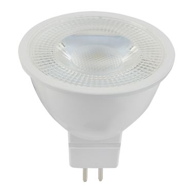 lamp-led-mr16-3w6500kgx5-3250lm-386695-dicroico-mr11-mr16-led-blanco-6500k-tecnolite-mr16-led-3w-65h47