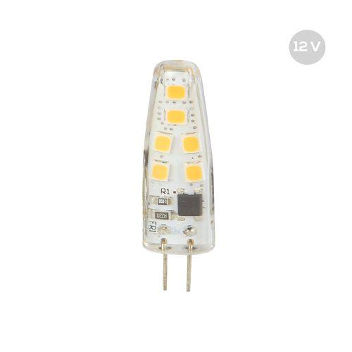 lamp-led-apmpolleta-2w12v3000kg4160lm-386707-ampolleta-ampolletas-led-transparente-3000k-tecnolite-g4-led-02-3047