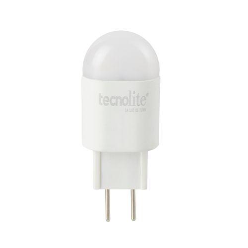 lamp-led-amp-2w100-240v3000k-gy6-35-160l-386708-ampolleta-ampolletas-led-blanco-3000k-tecnolite-2jcdled30mv15047