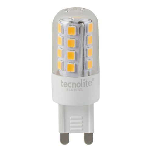 lamp-led-ampolleta-3w3000kg9280lm-386709-ampolleta-ampolletas-led-blanco-3000k-tecnolite-3dg9led30v30047