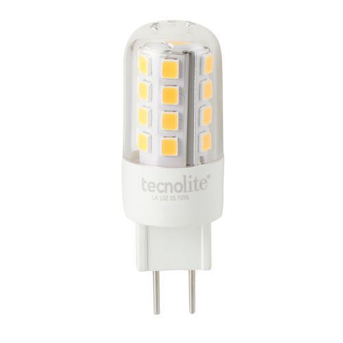 lamp-led-ampolleta-3w3000k-gy6-35-280lm-386710-ampolleta-ampolletas-led-blanco-3000k-tecnolite-3djcdled30v30047