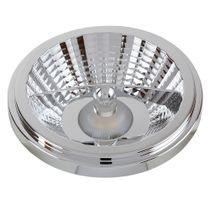lamp-led-ar111-10w12v3000kg53800lm-386712-ar11-ar111-gx53-led-cromado-3000k-tecnolite-10dar111led30dc2447