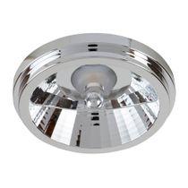 lamp-led-ar111-15w3000kg53-1350lm-386713-ar11-ar111-gx53-led-cromado-3000k-tecnolite-15dar111led30v1247