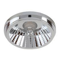 lamp-led-ar111-15w3000kg53-1350lm-386714-ar11-ar111-gx53-led-cromado-3000k-tecnolite-15dar111led30v2447