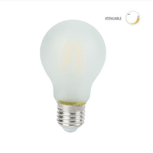 lampara-led-filamento-dim-4-5w-e27-2700k-386716-bombilla-filamento-led-frosted-2700k-tecnolite-a19d-ledf-001-27f47