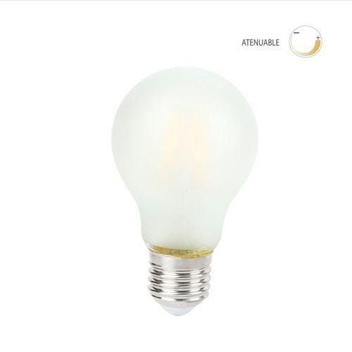 lampara-led-filamento-dim-7w-e27-2700k-386718-bombilla-filamento-led-frosted-2700k-tecnolite-a19d-ledf-002-27f47