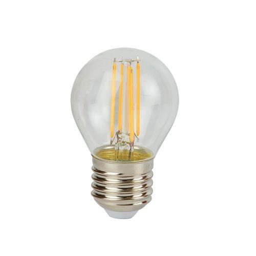 lampara-g45-led-fil-dim-4-5-e27-2700k-386719-bombilla-filamento-led-transparente-2700k-tecnolite-g45d-ledf-001-2747
