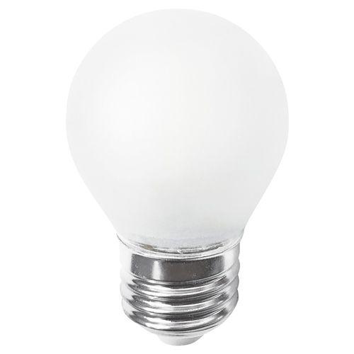 lampara-g45-led-fil-dim-4-5-e27-2700k-386720-bombilla-filamento-led-frosted-2700k-tecnolite-g45d-ledf-001-27f47