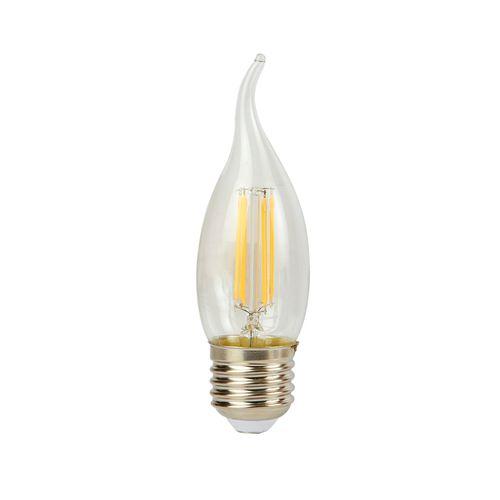lamp-led-filamento-4-5w2700ke27420lm-386723-bombilla-filamento-led-transparente-2700k-tecnolite-ffe27d-ledf001-2747