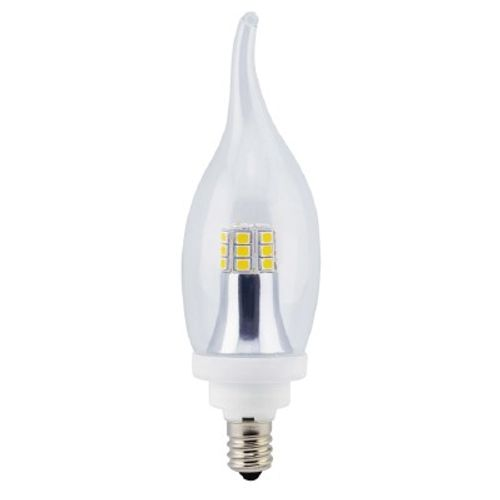lamp-led-vela-4w3000ke12360lm-386728-bombilla-vela-led-transparente-3000k-tecnolite-ffe12-led-001-3047