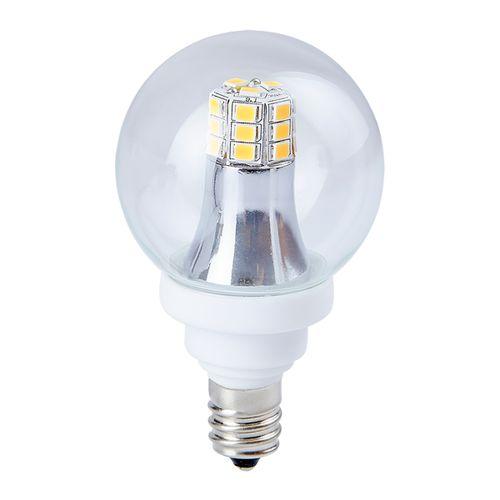 lamp-led-globo-4w3000ke12360lm-386733-bombilla-globo-led-transparente-3000k-tecnolite-g45e12-led-001-3047