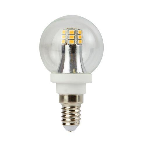 lamp-led-globo-4w3000ke14360lm-386734-bombilla-globo-led-transparente-3000k-tecnolite-g45e14-led-001-3047