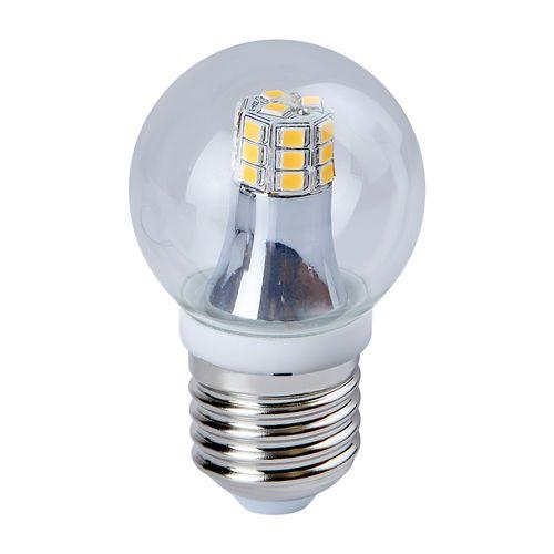 lamp-led-globo-4w3000ke27360lm-386735-bombilla-globo-led-transparente-3000k-tecnolite-g45e27-led-001-3047