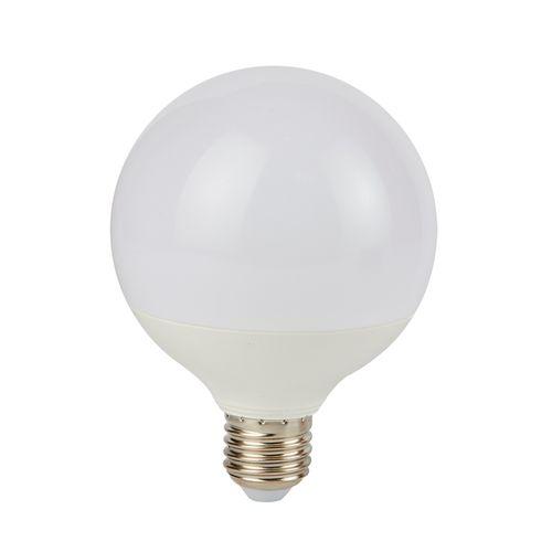 lamp-led-globo-9-5w100-240v6500ke27800lm-386737-bombilla-globo-led-blanco-6500k-tecnolite-g95-led-001-6547