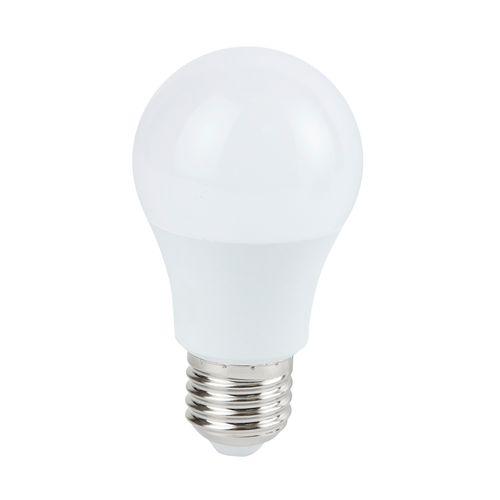 lamp-led-a19-5w100-240v6500ke27450lm-386742-bombilla-a19-led-blanco-6500k-tecnolite-a19-led-007-6547
