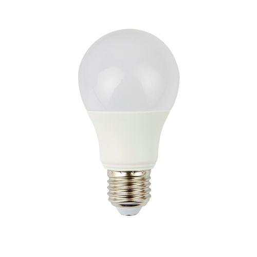 lamp-led-a19-8-5w100-240v3000ke27750lm-386743-bombilla-a19-led-blanco-3000k-tecnolite-a19-led-010-3047