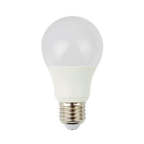 lamp-led-a19-8-5w100-240v6500ke27800lm-386744-bombilla-a19-led-blanco-6500k-tecnolite-a19-led-010-6547