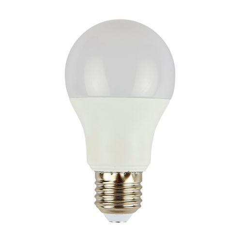 lamp-led-a19-11w100-240v3000ke27980lm-386745-bombilla-a19-led-blanco-3000k-tecnolite-a19-led-012-3047