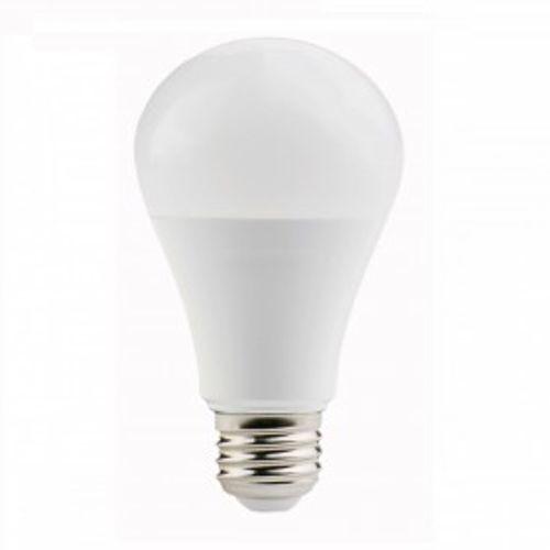 lampara-led-a19-13w6500ke271055lm-386747-bombilla-a19-led-blanco-6500k-tecnolite-13da19led65v47