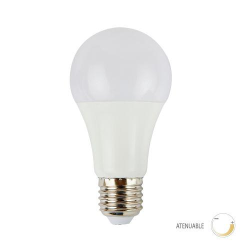 lamp-led-a19-10w6500ke27800lm-386751-bombilla-a19-led-blanco-6500k-tecnolite-a19d-led-001-6547