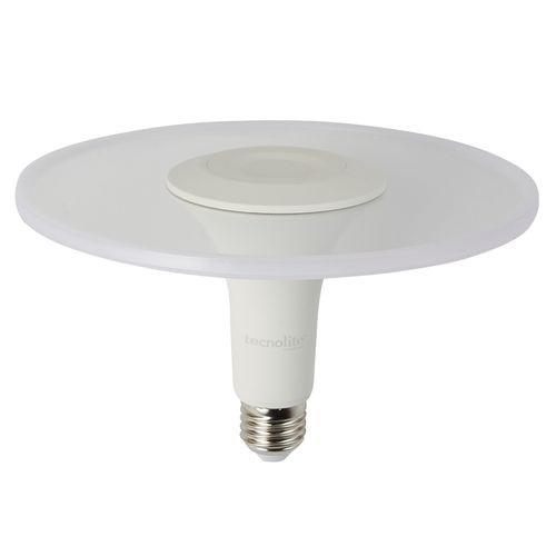 lamp-led-circ-10-5w100-240v3000ke271000l-386753-bombilla-circular-led-blanco-3000k-tecnolite-10dcirled30stpmv47
