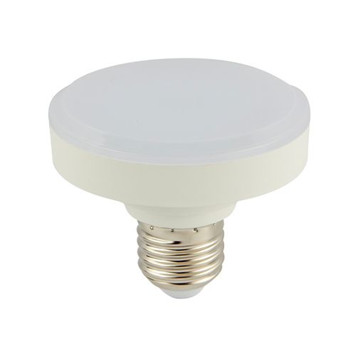 lamp-led-a19-9w100-240v6500ke27700lm-386759-bombilla-circular-led-6500k-tecnolite-ledm-001-6547
