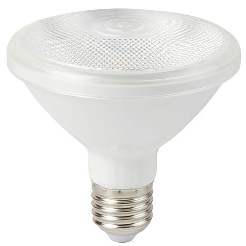 lamp-led-pares-13w100-240v3000ke27900lm-386765-bombilla-pares-led-blanco-3000k-tecnolite-13par30led30mv3547