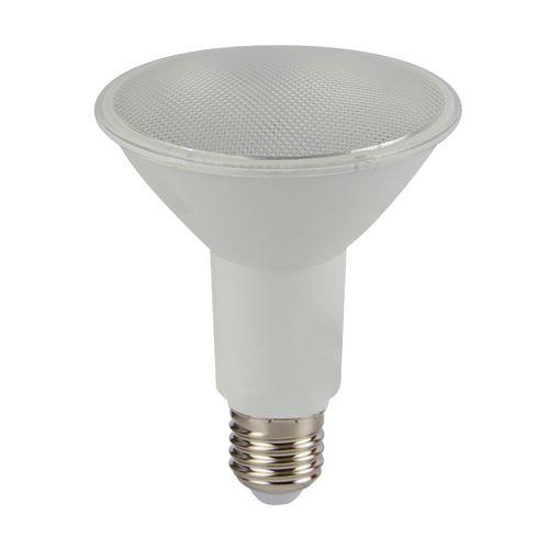 lamp-led-par-13w3000ke27800lm-386769-bombilla-pares-led-blanco-3000k-tecnolite-par30dl-led-13-30h47