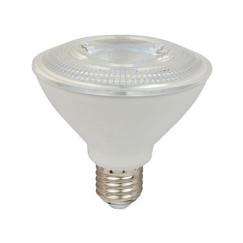 lamp-led-pares-10w100-240v6500ke27900lm-386770-bombilla-pares-led-blanco-6500k-tecnolite-par30-led-001-6547
