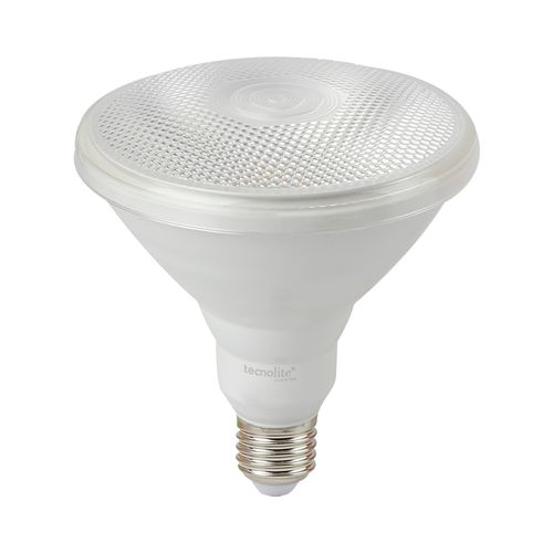 lamp-led-pares-18w100-240v3000ke271350lm-386771-bombilla-pares-led-blanco-3000k-tecnolite-18par38led30mv3547