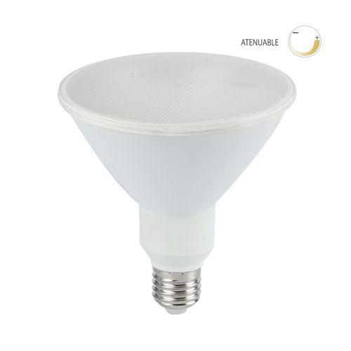 lamp-led-par-18-5w3000ke271200lm-386773-bombilla-pares-led-blanco-3000k-tecnolite-par38d-led-18-30h47