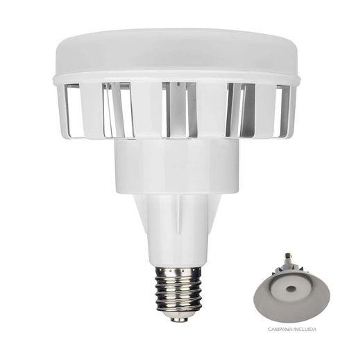 lampara-led-60w100-240v6500ke405400lm-386785-bombilla-alta-potencia-led-blanco-6500k-tecnolite-60lhbled65mv12047