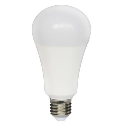 lampara-led-a19-13w6500ke271055lm-386748-bombilla-a19-led-blanco-6500k-tecnolite-15da19led65v47