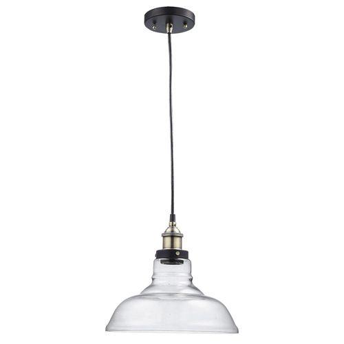 interior-suspendidos-s-l-100-240ve27-386365-pendante-suspender-colgante-transparente-tecnolite-20ctl817mvct47