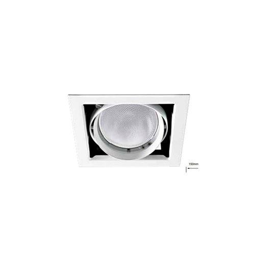interior-empotrados-s-l-100-240ve27-386276-wall-washer-techo-plafon-13w-blanco-tecnolite-20yd5001mvbe2747