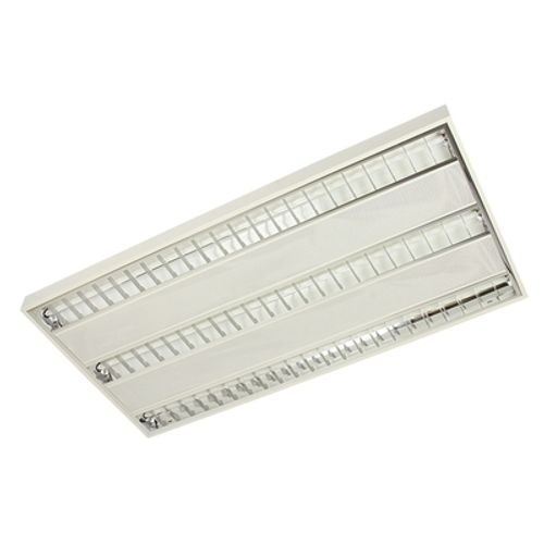 interior-sobreponer-led48w4000kg53800lm-386514-gabinete-techo-plafon-led-48w-blanco-4000k-tecnolite-48ltlled3282v40b47