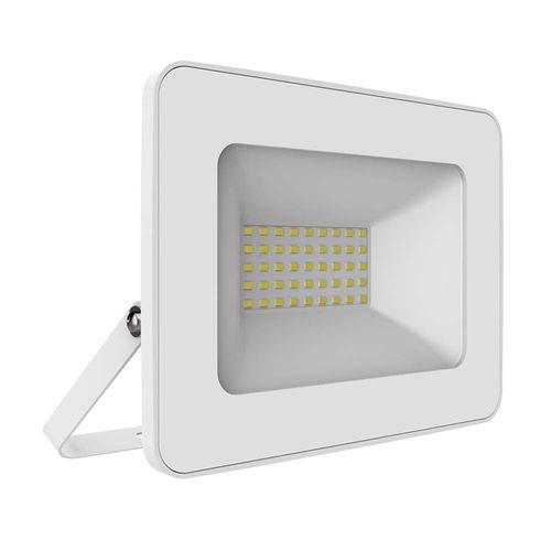 ext-reflectores-led50w100-240v3000k4500l-386649-proyector-piso-48w-blanco-3000k-tecnolite-50lqled30mvb47
