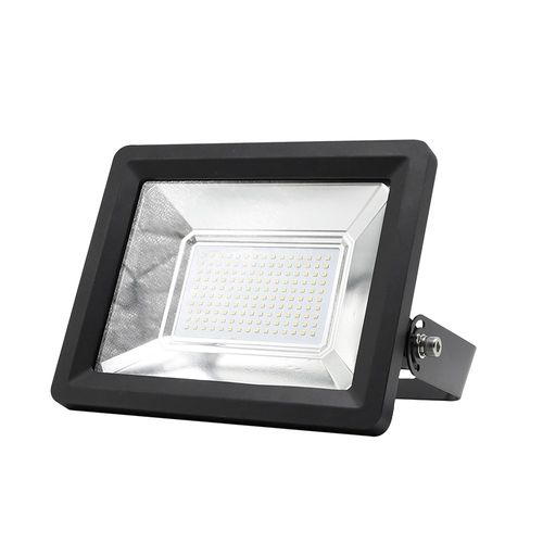 ext-refl-led150w100-240v6500k12000lm-386655-proyector-piso-150w-negro-6500k-tecnolite-150lqled65mvn47
