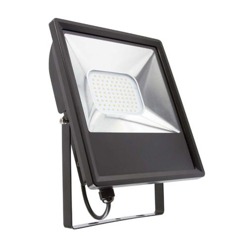 exterior-reflectores-led70w100-240v6500k-386658-proyector-piso-70w-negro-6500k-tecnolite-70lqled65mvn47